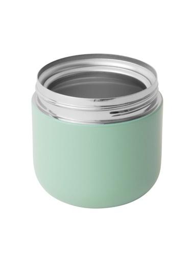 Berghoff LEO Food Container Saklama Kabı 350 Ml Renkli